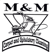 Delicate Carpet Cleaning Hawaii