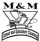 Hawaii Carpet & Upholstery Urine Cleaning